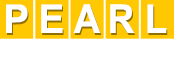 Pearl Outsourcing Logo